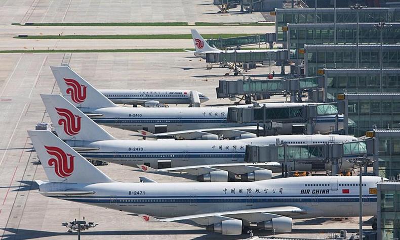北京首都国际机场.jpg