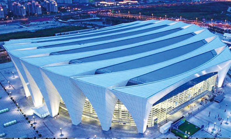 上海国际滑联世界花样滑冰锦标赛.jpg